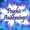 Psychic Awakenings Seattle