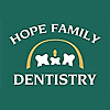 Hope Family Dentistry | Oral Health Information & Blog
