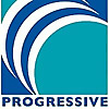Progressive Radiology News
