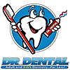Dr. Dental Blog | Dental News, Best Dental Care Tips