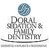 Doral Sedation Dentistry | Dental Blog