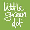Little Green Dot - MILITZA