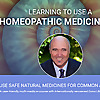 Homeopathic Family Medicine