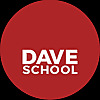 The DAVE School Blog