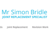 Simon Bridle