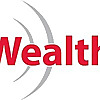 Wealth Directions - Your Investment Education Partner