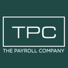 TPC: The Payroll Company