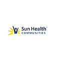 Sun Health Senior Living Blog