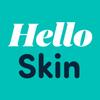 HelloSkin » Psoriasis