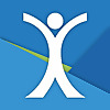 Execupay, Inc. Human Capital Management Services and Solutions - Payroll