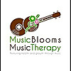 Music Blooms Music Therapy