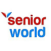SeniorWorld Blog | One stop destination for Indian seniors