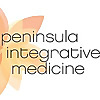 Peninsula Integrative Medicine