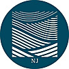 NJASLA (NJ Chapter of the American Society of Landscape Architects)