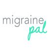 MigrainePal