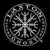 L.T.G.S Ghost Investigators