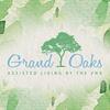 Grand Oaks