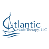 Atlantic Music Therapy, LLC