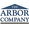 Arbor Company | Senior Living Blog