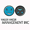 Valley Anger Management Inc