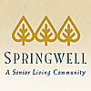 Springwell Senior Living Blog