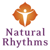 Natural Rhythms - Integrative Medicine