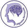 MigraineSavvy