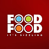 FoodFood - Indian TV channel, solely dedicated to food, food culture & food lifestyle