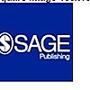 SAGE Publications: Political Studies Review