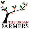 The Urban Farmers | Fresh, Local, Healthy Food for All