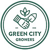 Green City Growers | Urban Farming Blog