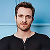 Matthew Hussey | Youtube