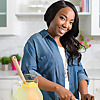 Divas Can Cook   Cooking Youtuber
