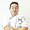 Hiroyuki Terada | Diaries of a Master Sushi Chef