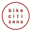 BikeCitizens | Urban Bike Magazine