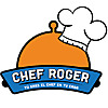 Easy Recipes, * Chef-roger style *