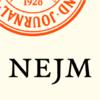 The New England Journal of Medicine:Rheumatoid Arthritis