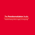 The Photobiomodulation Studio — Light Therapy