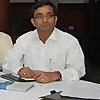AishMGhrana   Law Governance Responsibility