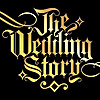 The Wedding Story