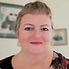 Diary of an Australian Genealogist