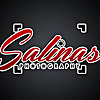 Salinas Photography