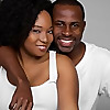 Black Love Advice | Relationship Advice, Dating Advice, Black Love Advice