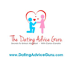 Dating Advice Guru Podcasts