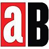 AllBusiness.com Franchising