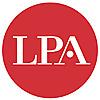 LPA Inc.