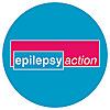 Epilepsy Action | Epilepsy information and advice
