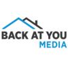 Back At You » Facebook Marketing