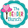 The Bender Bunch - A Special Education Adventure