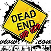 Dead End Hip Hop | Flourishing Hip Hop Community